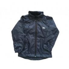 The Hawthorns - Splash Suit Top