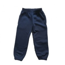 The Hawthorns - HH Tracksuit Bottoms