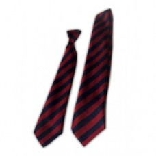 The Hawthorns - Tie