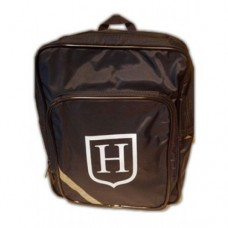 The Hawthorns - Back Pack