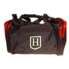 The Hawthorns - Sports Kit Bag