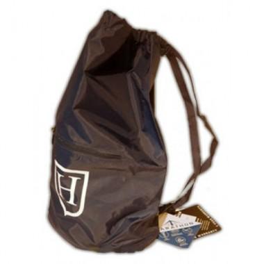 The Hawthorns - Swim Bag