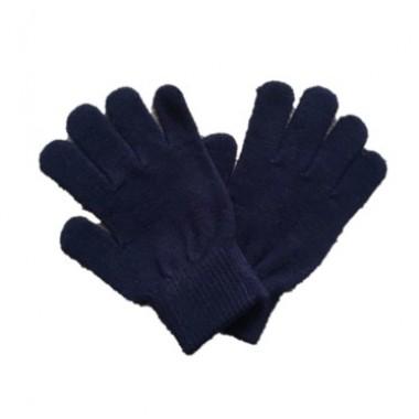 The Hawthorns - Gloves
