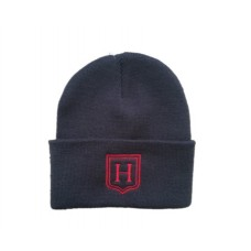 The Hawthorns - Winter Hat