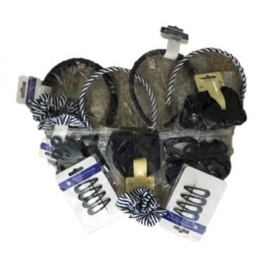 The Hawthorns - Hair Accessories