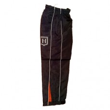 The Hawthorns - Tracksuit Bottoms