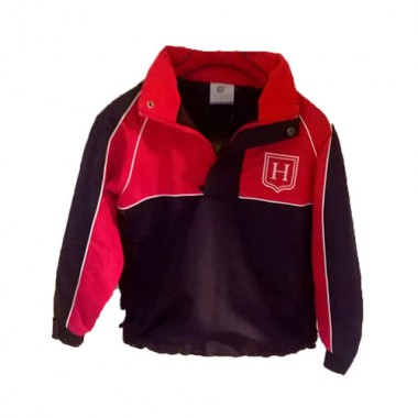 The Hawthorns - Tracksuit Top
