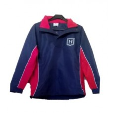 The Hawthorns - Tracksuit Top (Year 7 and 8)