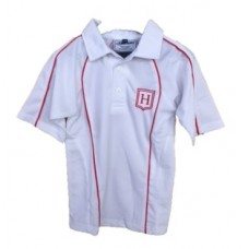 The Hawthorns - PE Polo