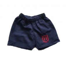 The Hawthorns - Games Shorts