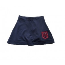 The Hawthorns - Skort