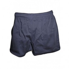 The Hawthorns - PE Shorts