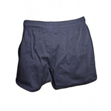 The Hawthorns - PE Shorts
