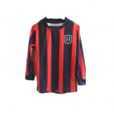 The Hawthorns - Football Shirt