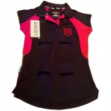 The Hawthorns - Netball Top