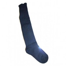 The Hawthorns - Navy Games Socks