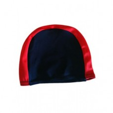 The Hawthorns - Lycra Swimcap