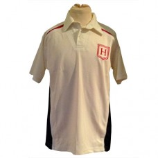 The Hawthorns - Cricket Shirt (from Year 4)