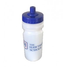 The Hawthorns - Water Bottle