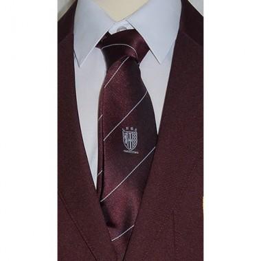 Langley - Tie