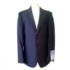 Langley - Black Blazer (Year 11 only)