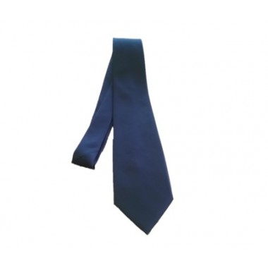Langley - Tie (Year 11 only)