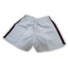 Langley - PE Shorts