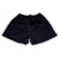 Langley - Rugby Shorts