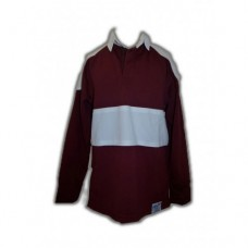 Langley - Rugby Top