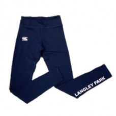 Langley - Girls Leggings