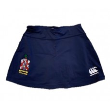 Langley - Girls Skort