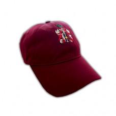 Langley - Cap
