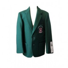 St Michaels - Blazer