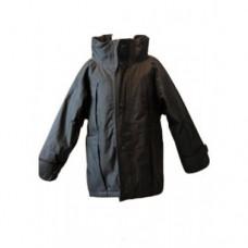 St Michael's - Coat