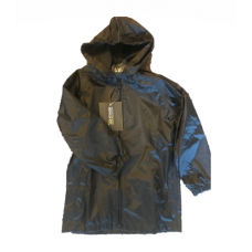 St Michaels - Waterproof Jacket