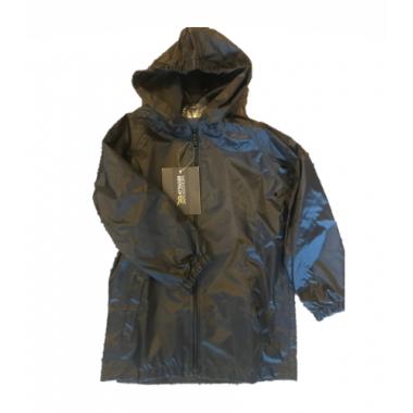 St Michael's - Waterproof Jacket