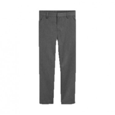 St Michaels - Grey Trousers