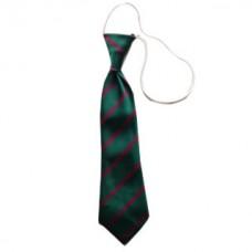 St Michaels - Elastic Tie