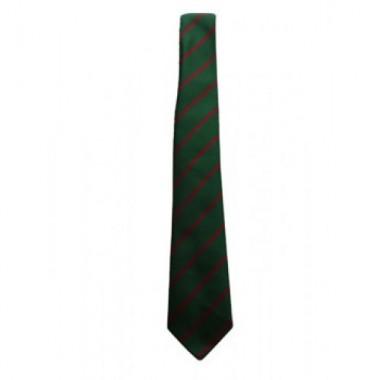 St Michaels - Tie