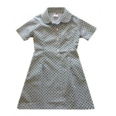 St Michael's - A-Line Dress