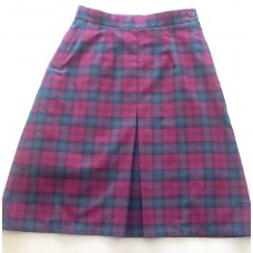 St Michaels - Summer Skirt