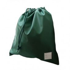 St Michaels - Boot Bag