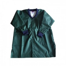St Michaels - Art Smock