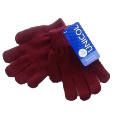 St Michaels - Gloves