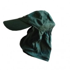 St Michaels - Legionnaire Hat