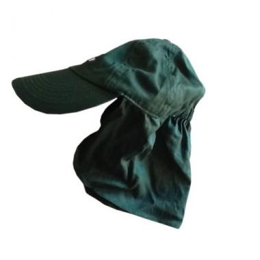 St Michaels - Legionnaire Hat