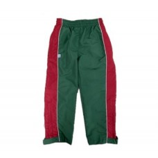 St Michaels - Prep Tracksuit Bottoms