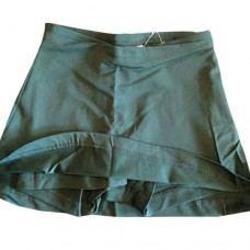 St Michaels - Skort