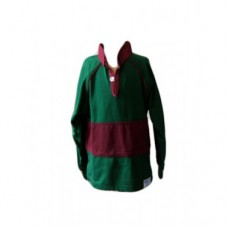 St Michaels - Rugby Shirt