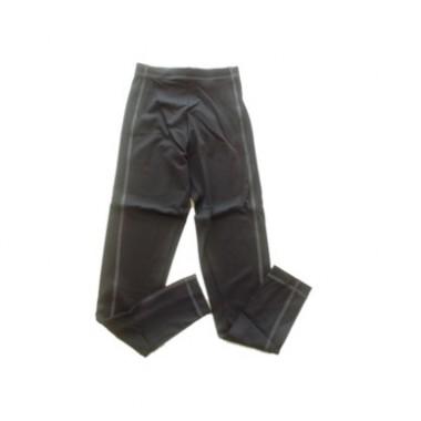 St Michael's - Black Skins Leggings